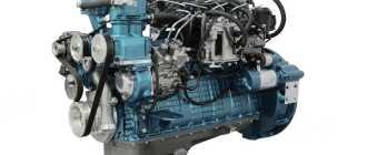 Почему выгодно покупать контрактный двигатель для автомобиля?