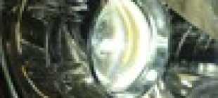 Тюнинг Рено Логан: рестайлинг, тюнинг салона и кузова своими руками