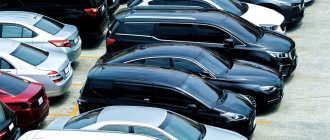 Основные преимущества проката автомобиля без водителя в Санкт-Петербурге