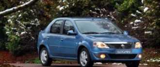 Замена каталитического нейтрализатора Рено Логан Сандеро (Renault Sandero Logan): пошаговая инструкция