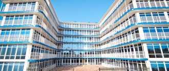 Отель Марсель в Лермонтово – скидка 5% за онлайн-оформление
