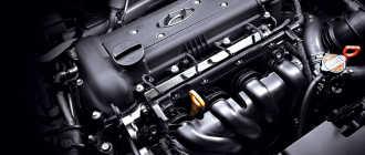 Какие параметры учитывать при выборе нового автомобиля Хюндай?