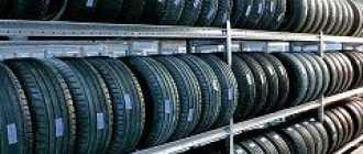Почему важно подбирать качественные автомобильные шины?