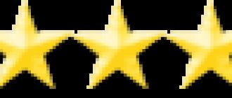 Рено Логан 2008: технические характеристики и отзывы владельцев