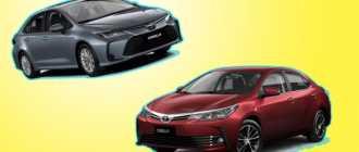 Почему выгодно и удобно покупать новый автомобиль?